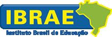 IBRAE